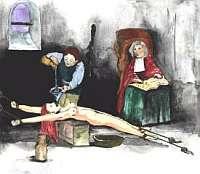 Brustfolter mit Klammern suche Rat - BDSM-Forum -